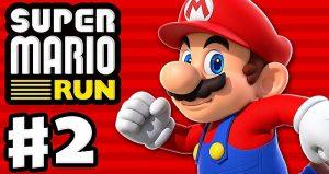 Super-Mario-Run-v2