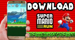 download-super-mario-run-android