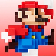 Download Mario